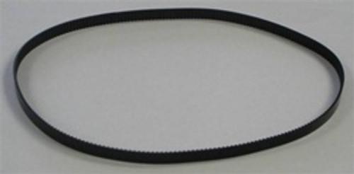 Kit Drive Belt for 300 dpi AND 600 dpi ZMx00 | 79867M