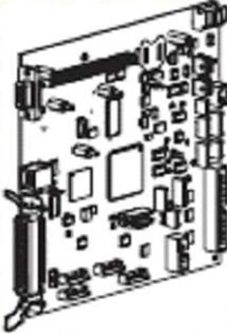 Kit Main Logic Board (MLB) 8MB ZMx00 Series | 79400-001M