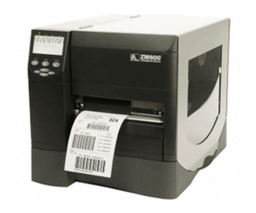 Zebra Printhead 203 dpi for ZM600 79803M | 79803M