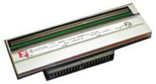 Zebra Kit Printhead 203 dpi (RH & LH) for 110PAX4 G57202-1M | G57202-1M