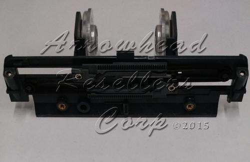 RW420 Kit Repair Media Guide w/ Belt | RK18471-01 | RK18471-01
