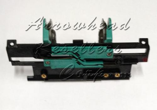 RW420 Kit Repair Media Guide Assembly | RK17393-003 | RK17393-003