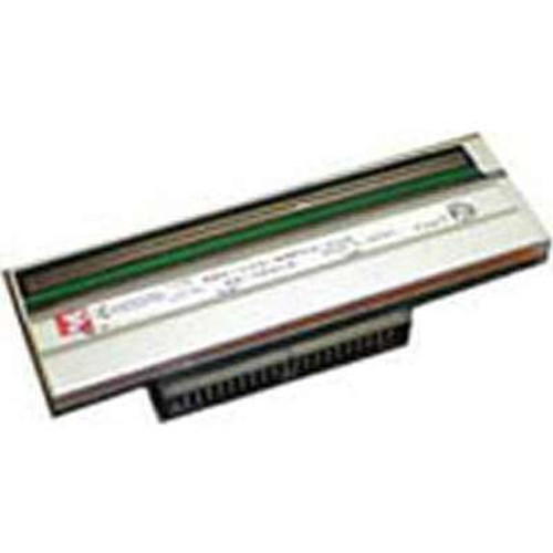 Zebra Kit Printhead 300 dpi (RH) for 110PAX4 G57212M | G57212M