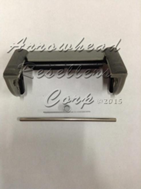 QL220 Sub Print Head | AN16972-020 | AN16972-020