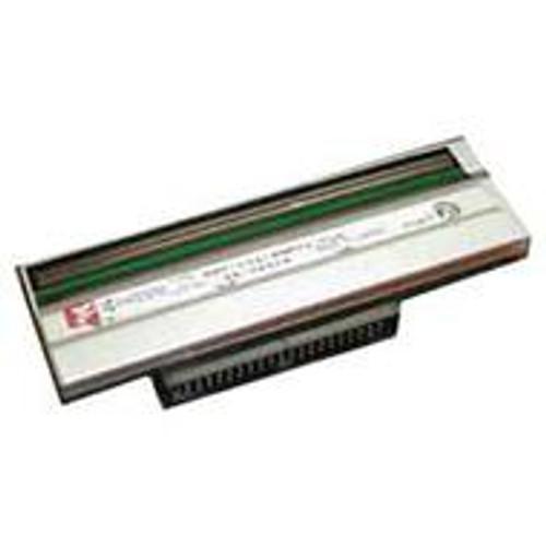 QL320/320+ Bluetooth Ver 1.2.7 | RK17735-021 | RK17735-021