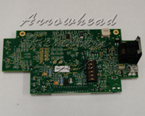 "QL420 Main Logic Board ""D"" 