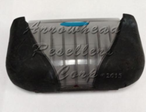 RW420 Bluetooth | RK17393-079 | RK17393-079