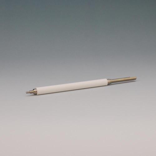 Zebra Kit Peel Roller (RH & LH) for 110PAX4 G57131M | G57131M
