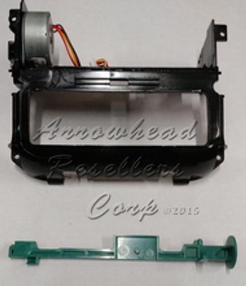 Frame printer   P1024384    For Qln320   P1024384