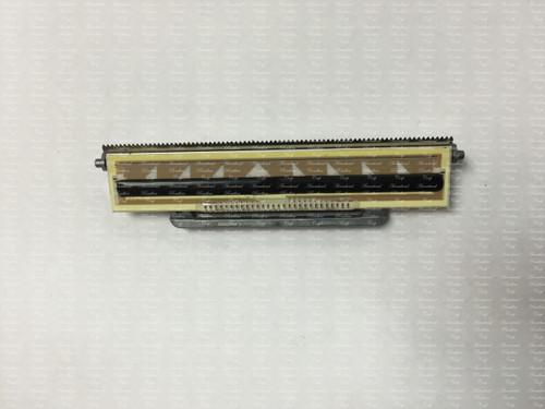 KIT RPR QLn320 PRINTHEAD   P1031365-001   P1031365-001