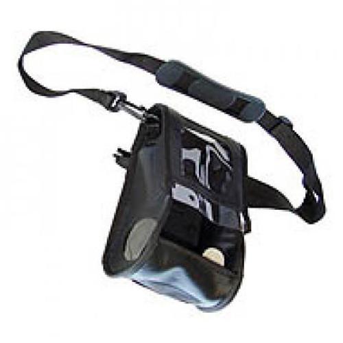 ZQ620 and QLn320 SOFT CASE (Includes Shoulder Strap) | P1031365-029