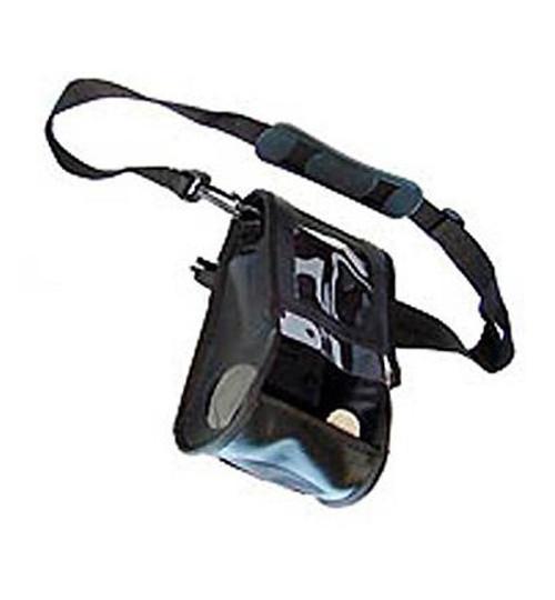 KIT ACC QLn220 SOFT CASE (Includes Shoulder Strap) | P1031365-044