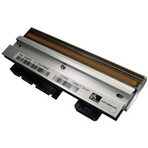 Zebra Kit Printhead 203 dpi for S4M G41400M | G41400M