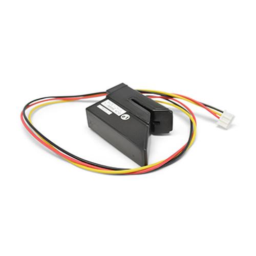 Zebra Media Sensor for S4M G77752M | G77752M