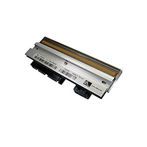 Printhead 300 dpi for 110xi4 P1004232 | P1004232