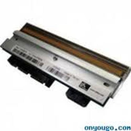Printhead 203 dpi for 140xi4 P1004234 | P1004234