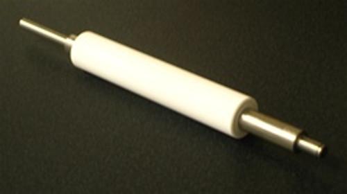 Platen Roller for 140xi4 140Xi3+ G40038M | G40038M