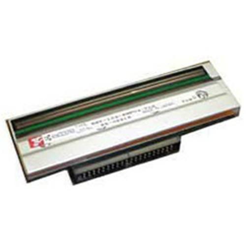 Kit Printhead 203dpi 170Xi4 ZE500-6 | P1004236