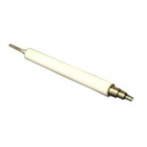 Platen Roller for 170xi4 170Xi3+ G46278M | G46278M