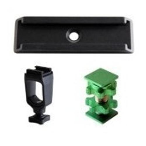Media Sensor for 170xi4 P1006031   P1006031