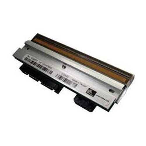Printhead 300 dpi for 220xi4 P1004239 | P1004239