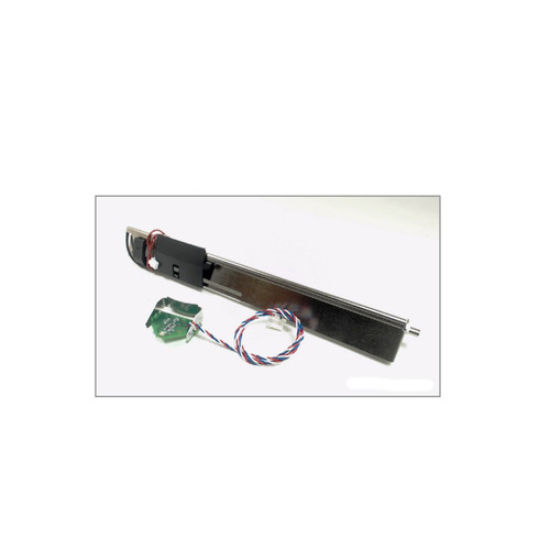 Media Sensor for 220xi4 P1006032 (Replaced by Part Number P1059555) | P1006032