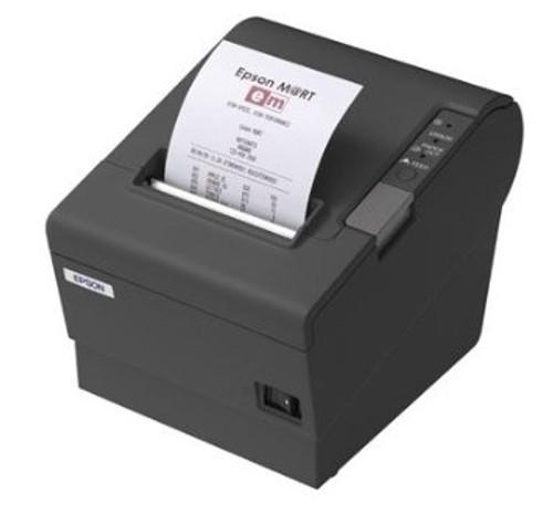 Zebra 79400-002M