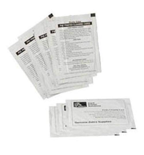 KIT,CLEAN,PRNT/LAM ZXP8 | 105999-804