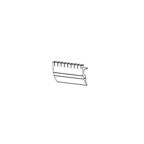 KIT,RUBBER FOOT (SET OF 5) | 105934-024