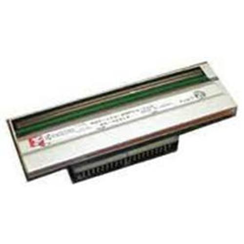 Printhead, 203dpi (Thermal Transfer) | 105934-038