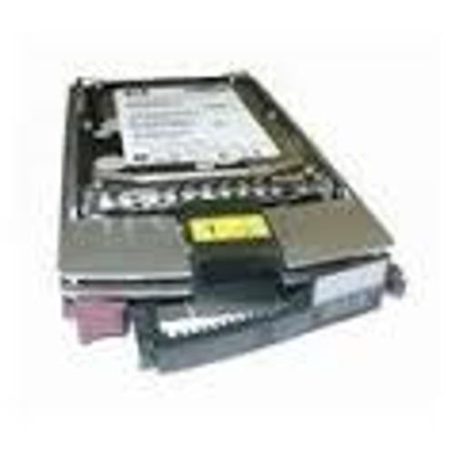 GX Main Logic Board, USB/Serial/Ethernet, 64MB, RTC, 200DPI, ZBI P1027135-035 | P1027135-035