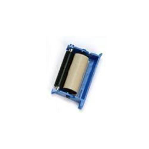 Battery , 3V Lithium (set of 10) P1040103-003 | P1040103-003