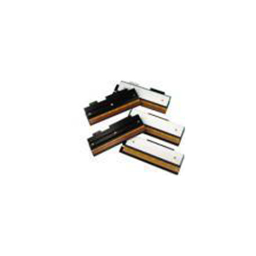 Printheads 140XiIIIPlus 203 dpi | G48000M