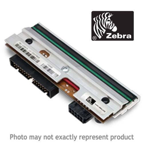 Zebra P1058930-013