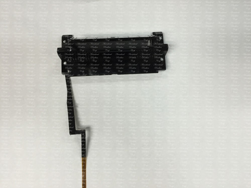 Bar Sensor with Holder for QLn320 | P1060876  | P1060876