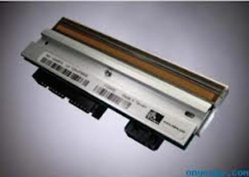 Kit Printhead 600 dpi for 110Xi3+ 105934-087 | 105934-087