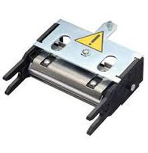 Kit Bottom Plate & Divider Plate for USB & Serial Connectivity KR403  for KR403 P1029655 | P1029655