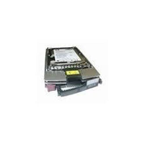GX MLB Main Logic Board, U/S/W,64MB,300DPI,RTC,ZBI,ZComax P1027135-027 | P1027135-027