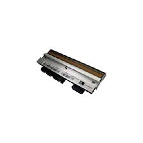 Thermal Printhead Assy for TTP2000 P1040103-002 | P1040103-002