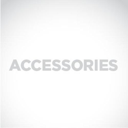 Zebra Mobile Printer Carry Accessories QLn420 - HARD CASE W/METAL BELT CLIP,