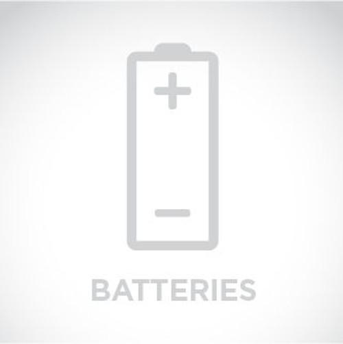 EM220II USB CABLE