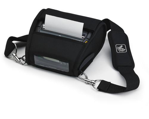 Soft Case, ZQ510