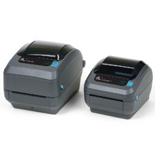The Printer is End of Life.  Please See Replacement Printer ZD42H42-T01E00EZ | GK4H-102510-000