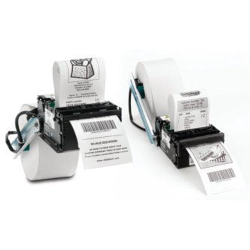 KR403 KIOSK PRINTER,UE,64MB | P1009545-4
