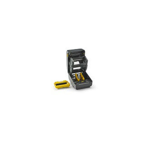 TT ZD420,healthcare,300 dpi, 802.11ac,BT | ZD42H43-C01W01EZ