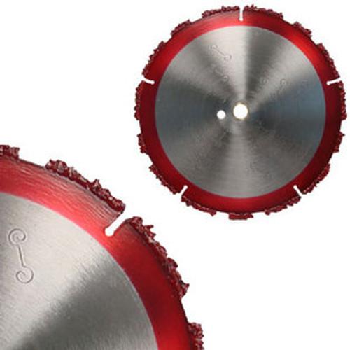 Cutter blade | 01105-080