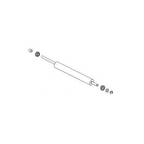 KIT PLATEN ROLLER TTP8200 (3) | P1022237-006