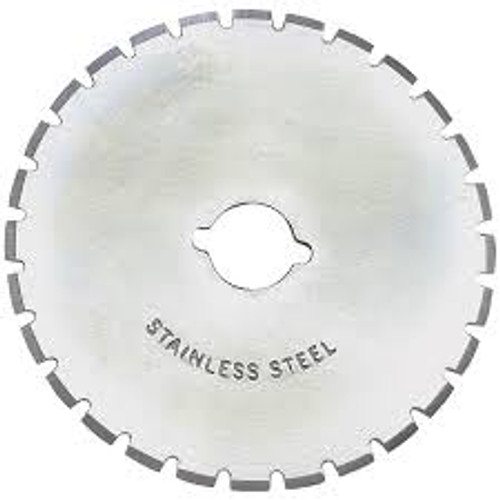 KIT CUTTER BLADES TTP8X (Qty of 3) for TTP8000 P1022237-014 | P1022237-014