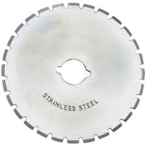 KIT CUTTER BLADES TTP8X(3) | P1022237-016