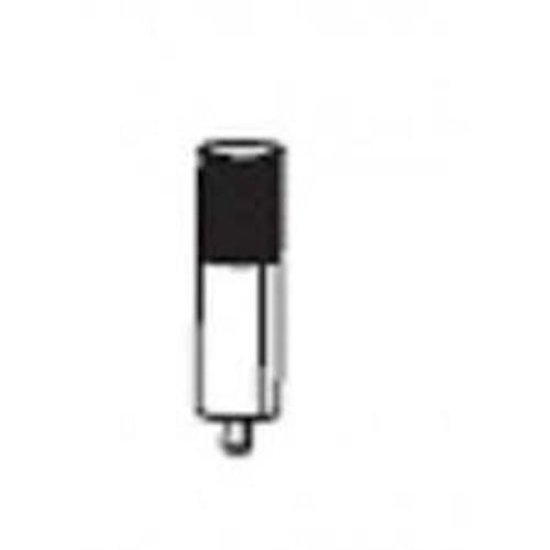 KIT SCREW SET F/TTP8X00 SERIES (20) | P1022237-026